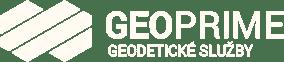 Geoprime